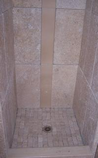 expositions cuisines salles de bains pierre lave. Black Bedroom Furniture Sets. Home Design Ideas