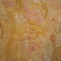 Pierre - Marbre - Granit - Cuisine - Salle de Bain - Sol - Intérieur - Extérieur - Salernes en Provence